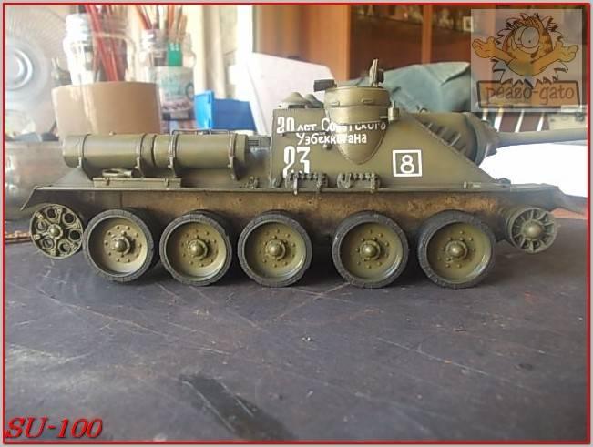 SU-100 106ordmSU-100peazo-gato_zps10400e95