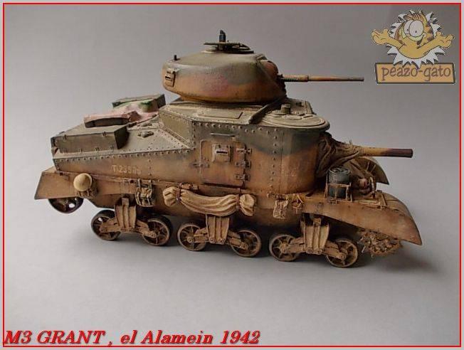 """M3 Grant   """"el Alamein 1942"""" (Terminado 02/05/13) - Página 3 108ordmM3GRANTpeazo-gato_zps218a72aa"""