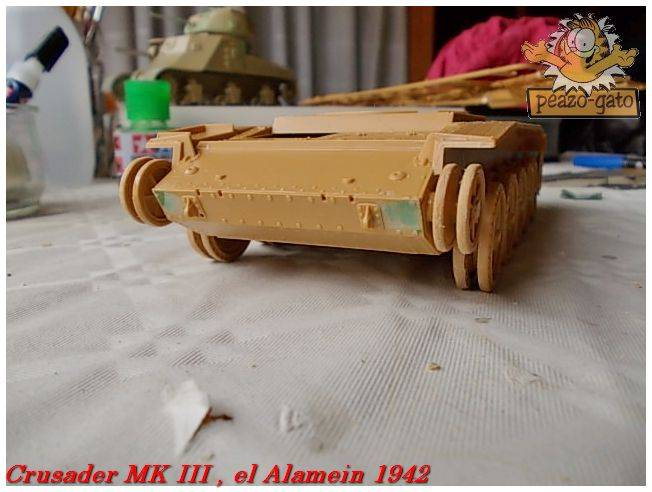 "Crusader MK III , ""el Alamein 1942"" (terminado 07-05-13) 10ordmCrusaderMKIIIpeazo-gato_zps65755ff6"