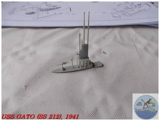 USS Gato (SS-212 , 1941) terminado 19-03-13 10ordmGato1941peazo-gato_zps53269be6