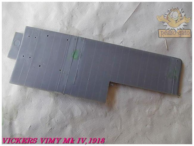Vickers Vimy Mk IV , 1918 (terminado 27-03-13) 10ordmVickersVimypeazo-gato_zpsaf97b803