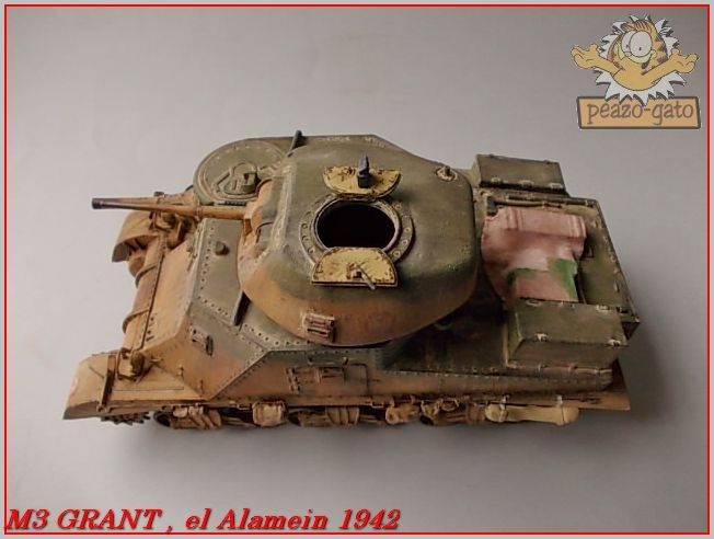 """M3 Grant   """"el Alamein 1942"""" (Terminado 02/05/13) - Página 3 111ordmM3GRANTpeazo-gato_zps72d07efa"""
