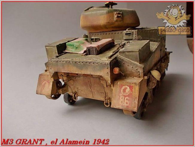"""M3 Grant   """"el Alamein 1942"""" (Terminado 02/05/13) - Página 3 112ordmM3GRANTpeazo-gato_zps9f140827"""