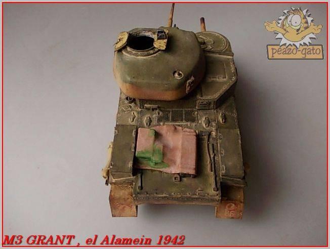 """M3 Grant   """"el Alamein 1942"""" (Terminado 02/05/13) - Página 3 113ordmM3GRANTpeazo-gato_zps71a095f1"""