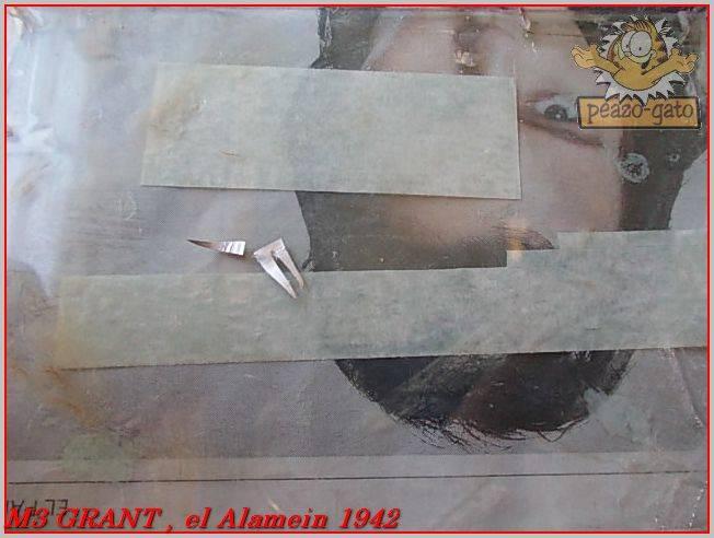 "M3 Grant   ""el Alamein 1942"" (Terminado 02/05/13) - Página 3 114ordmM3GRANTpeazo-gato_zpsd218092e"