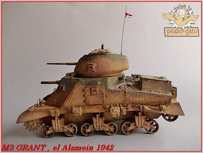 "M3 Grant   ""el Alamein 1942"" (Terminado 02/05/13) - Página 3 116ordmM3GRANTpeazo-gato_zpsf8d77f38"