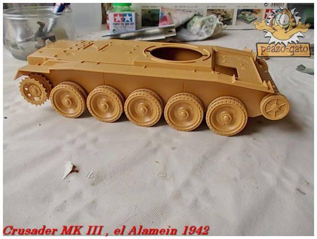 "Crusader MK III , ""el Alamein 1942"" (terminado 07-05-13) 11ordmCrusaderMKIIIpeazo-gato_zpsd26a89fc"
