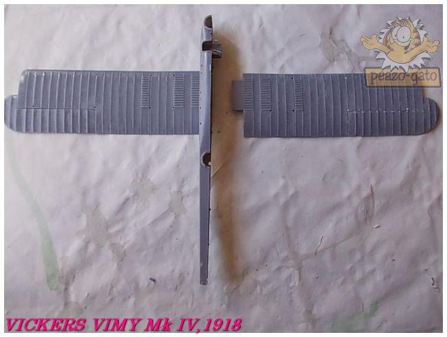 Vickers Vimy Mk IV , 1918 (terminado 27-03-13) 11ordmVickersVimypeazo-gato_zpse0d3f17d