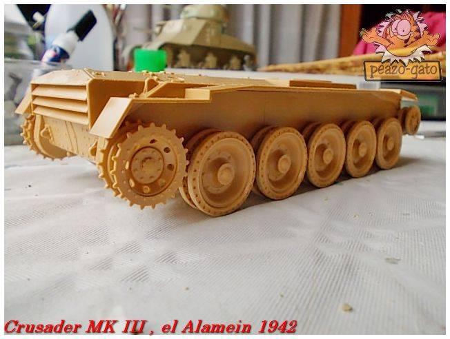 "Crusader MK III , ""el Alamein 1942"" (terminado 07-05-13) 12ordmCrusaderMKIIIpeazo-gato_zps53ef618f"