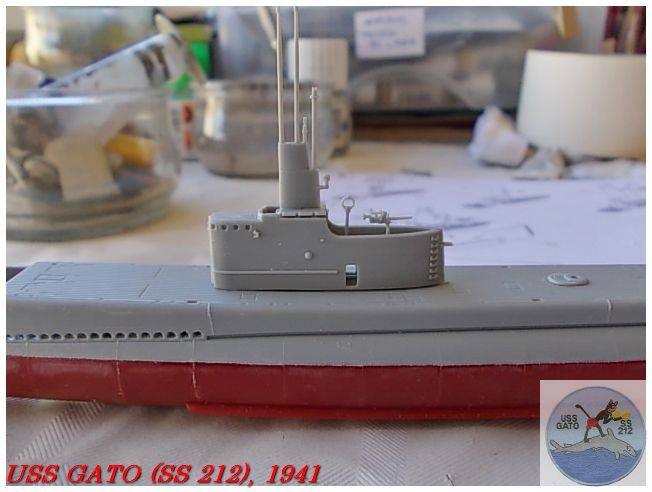 USS Gato (SS-212 , 1941) terminado 19-03-13 12ordmGato1941peazo-gato_zpsfc04b256