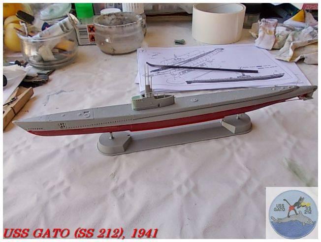 USS Gato (SS-212 , 1941) terminado 19-03-13 13ordmGato1941peazo-gato_zpscd3d93bb