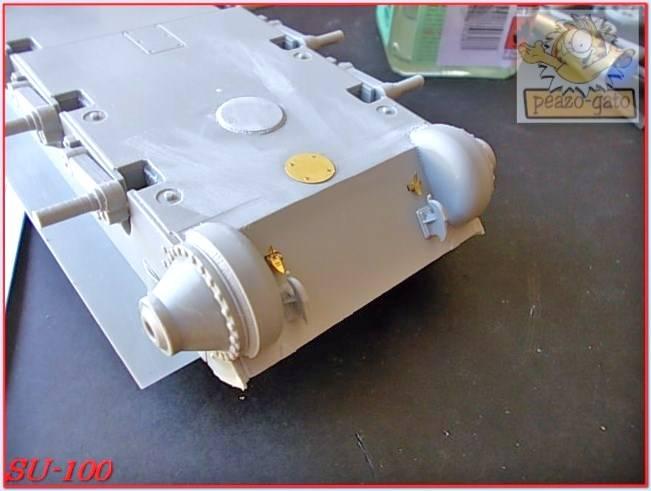SU-100 13ordmSU-100peazo-gato_zps6668ef3c