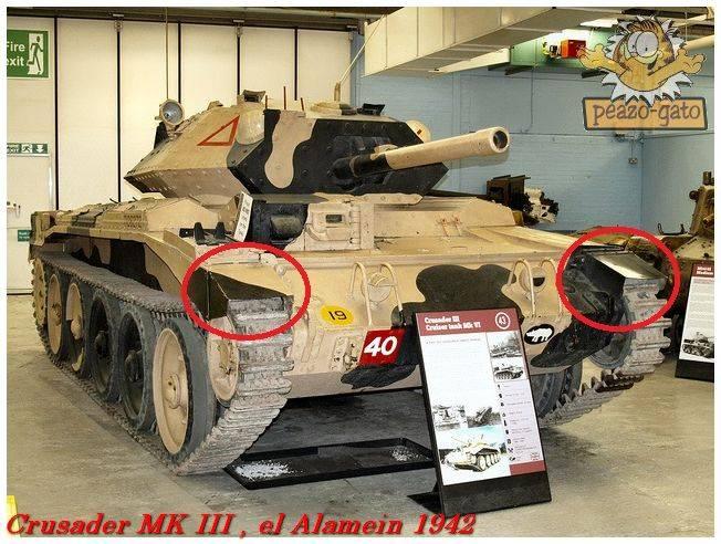 "Crusader MK III , ""el Alamein 1942"" (terminado 07-05-13) 14ordmCrusaderMKIIIpeazo-gato_zps425d98ff"
