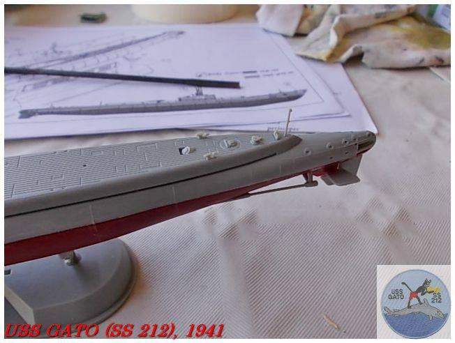 USS Gato (SS-212 , 1941) terminado 19-03-13 14ordmGato1941peazo-gato_zps15f4baf0