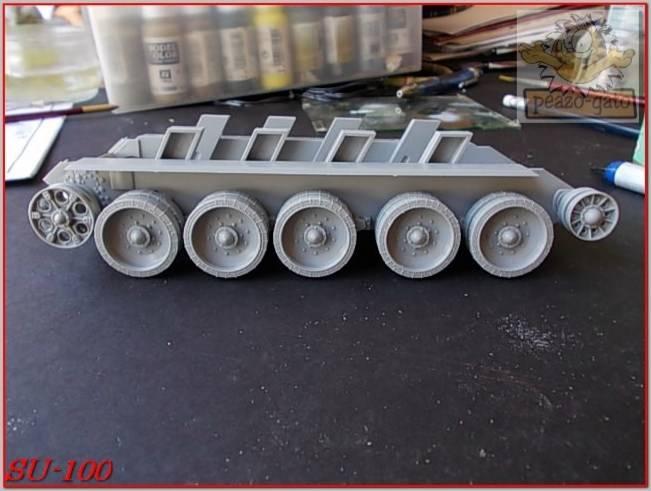 SU-100 14ordmSU-100peazo-gato_zps500a89ce