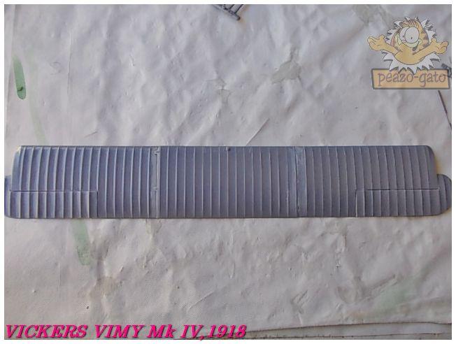 Vickers Vimy Mk IV , 1918 (terminado 27-03-13) 14ordmVickersVimypeazo-gato_zpsbf1ec810