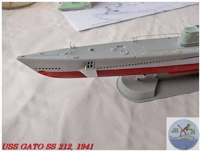 USS Gato (SS-212 , 1941) terminado 19-03-13 15ordmGato1941peazo-gato_zps3512c142