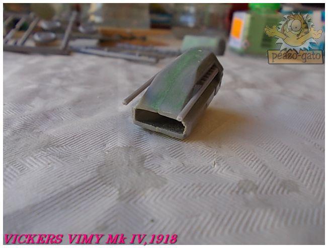 Vickers Vimy Mk IV , 1918 (terminado 27-03-13) 15ordmVickersVimypeazo-gato_zpsb2608dd6