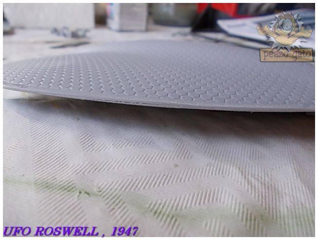 Roswell , Julio 1947  (terminado 21-03-13) 16ROSWELLpeazo-gato_zpsd249ed07