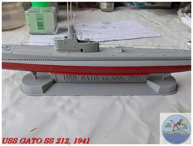 USS Gato (SS-212 , 1941) terminado 19-03-13 16ordmGato1941peazo-gato_zpsbbfebabc