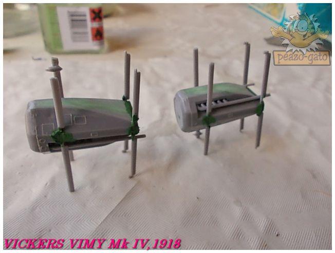 Vickers Vimy Mk IV , 1918 (terminado 27-03-13) 16ordmVickersVimypeazo-gato_zps64baa338
