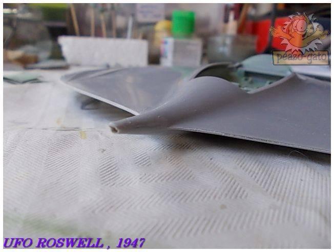 Roswell , Julio 1947  (terminado 21-03-13) 17ROSWELLpeazo-gato_zps7e556c51