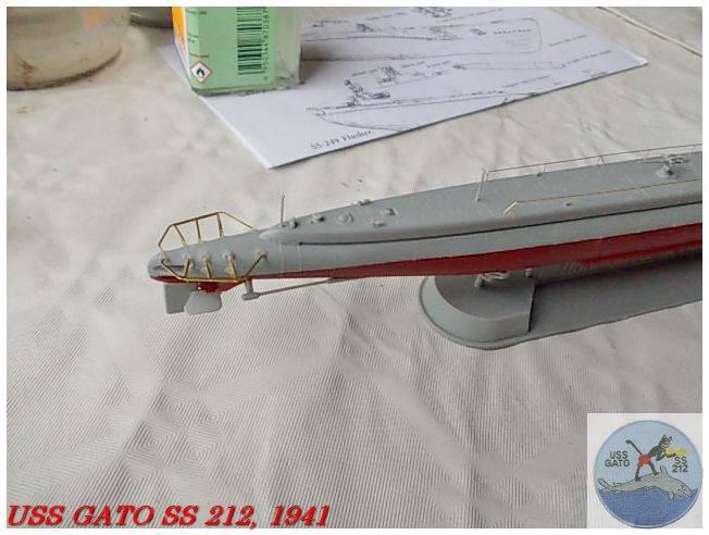 USS Gato (SS-212 , 1941) terminado 19-03-13 17ordmGato1941peazo-gato_zps359c18a1