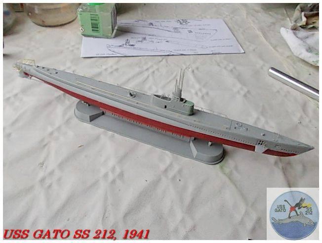 USS Gato (SS-212 , 1941) terminado 19-03-13 18ordmGato1941peazo-gato_zps1a854552
