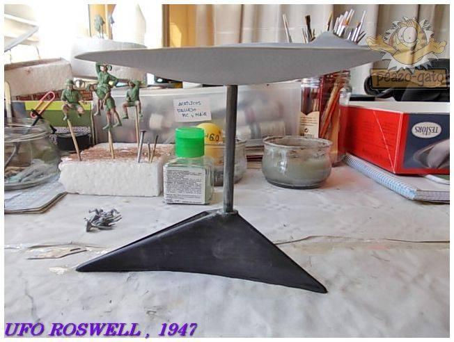 Roswell , Julio 1947  (terminado 21-03-13) 19ROSWELLpeazo-gato_zpsd27f54d5