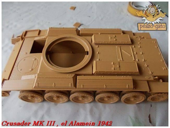 "Crusader MK III , ""el Alamein 1942"" (terminado 07-05-13) 19ordmCrusaderMKIIIpeazo-gato_zps1a0e6930"