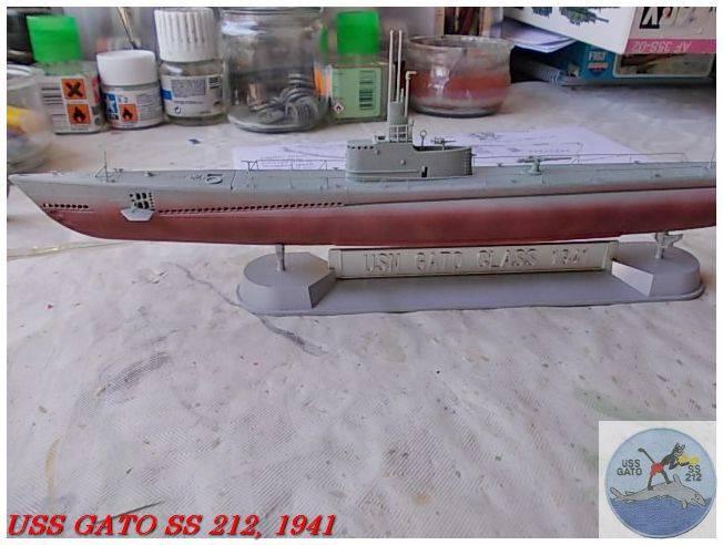 USS Gato (SS-212 , 1941) terminado 19-03-13 19ordmGato1941peazo-gato_zps2bcb2ea3