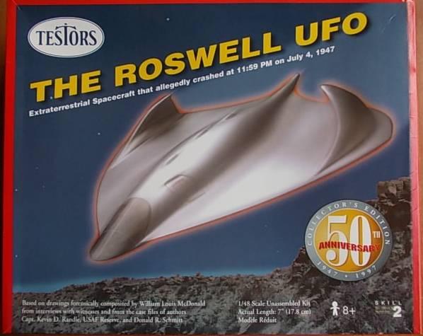 Roswell , Julio 1947  (terminado 21-03-13) 1ROSWELLpeazo-gato_zps2b85e063