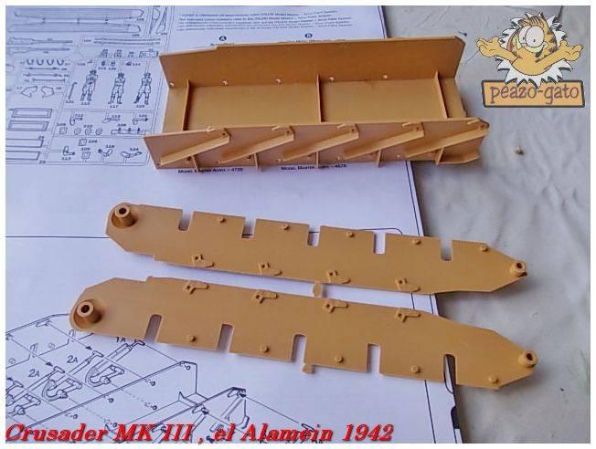 "Crusader MK III , ""el Alamein 1942"" (terminado 07-05-13) 1ordmCrusaderMKIIIpeazo-gato_zps7c7e0f7d"