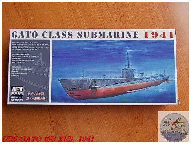 USS Gato (SS-212 , 1941) terminado 19-03-13 1ordmGato1941peazo-gato_zpsef2d428d