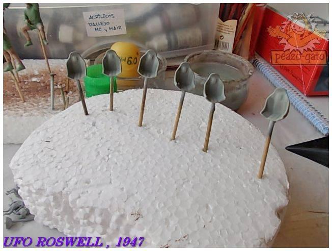 Roswell , Julio 1947  (terminado 21-03-13) 20ROSWELLpeazo-gato_zps5c49e8de