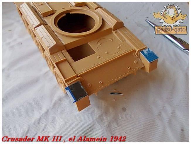 "Crusader MK III , ""el Alamein 1942"" (terminado 07-05-13) 20ordmCrusaderMKIIIpeazo-gato_zpse2ca1aff"