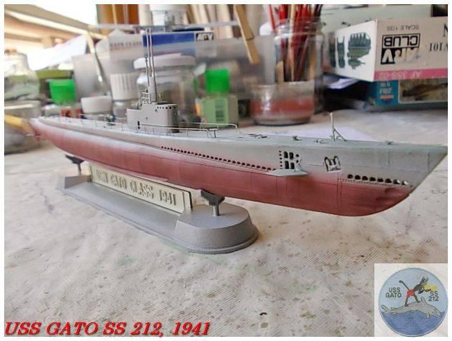 USS Gato (SS-212 , 1941) terminado 19-03-13 20ordmGato1941peazo-gato_zps65f81e3a