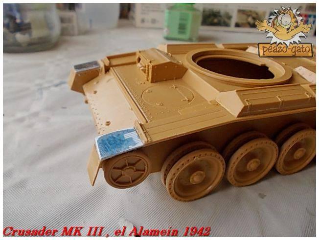 """Crusader MK III , """"el Alamein 1942"""" (terminado 07-05-13) 21ordmCrusaderMKIIIpeazo-gato_zpsdf54aa01"""