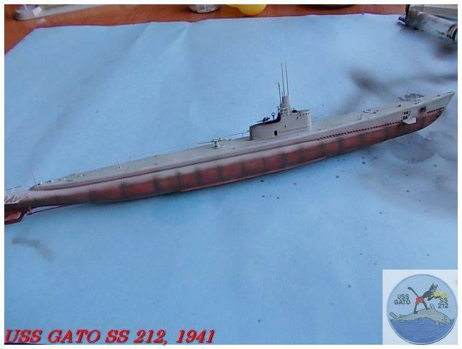 USS Gato (SS-212 , 1941) terminado 19-03-13 21ordmGato1941peazo-gato_zps23f7a8f6