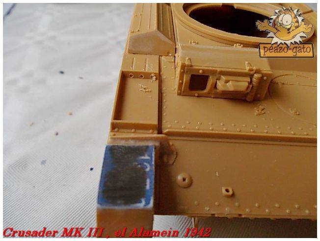 "Crusader MK III , ""el Alamein 1942"" (terminado 07-05-13) 22ordmCrusaderMKIIIpeazo-gato_zpsf9ce7bc3"