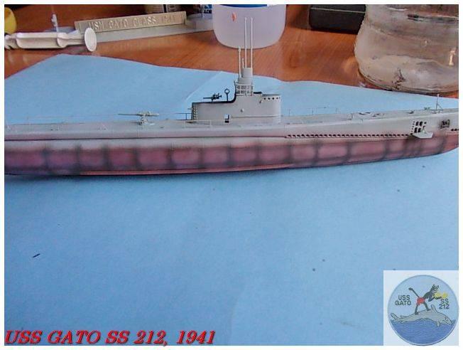 USS Gato (SS-212 , 1941) terminado 19-03-13 22ordmGato1941peazo-gato_zpsff386ce9