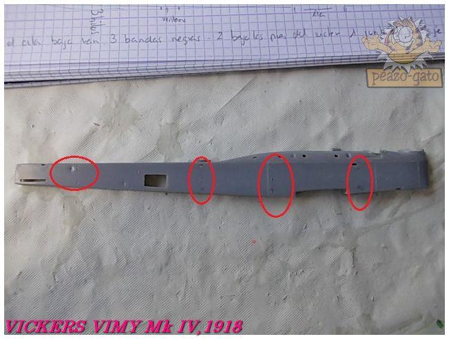 Vickers Vimy Mk IV , 1918 (terminado 27-03-13) 22ordmVickersVimypeazo-gato_zps8b8f08c5