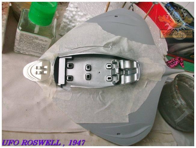 Roswell , Julio 1947  (terminado 21-03-13) 23ROSWELLpeazo-gato_zpsfca6ea1a