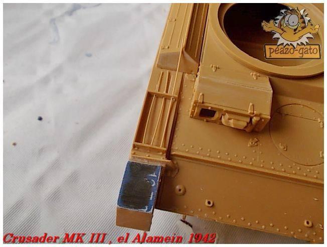 "Crusader MK III , ""el Alamein 1942"" (terminado 07-05-13) 23ordmCrusaderMKIIIpeazo-gato_zpsb5ed3aae"