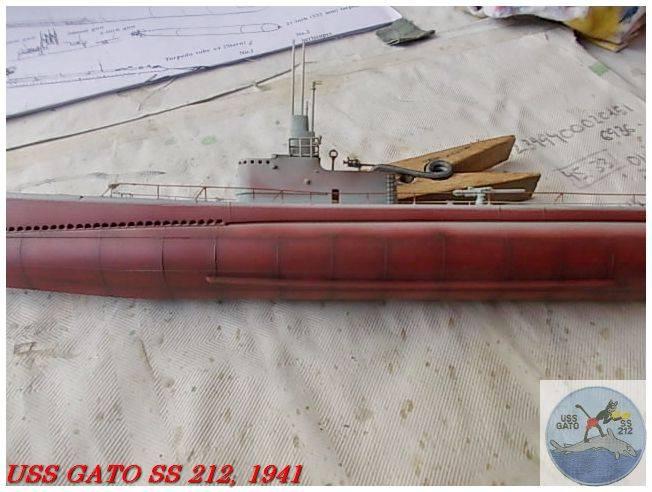 USS Gato (SS-212 , 1941) terminado 19-03-13 24ordmGato1941peazo-gato_zps6cf99106