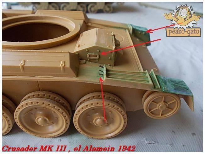 "Crusader MK III , ""el Alamein 1942"" (terminado 07-05-13) 25ordmCrusaderMKIIIpeazo-gato_zps98d1bddd"