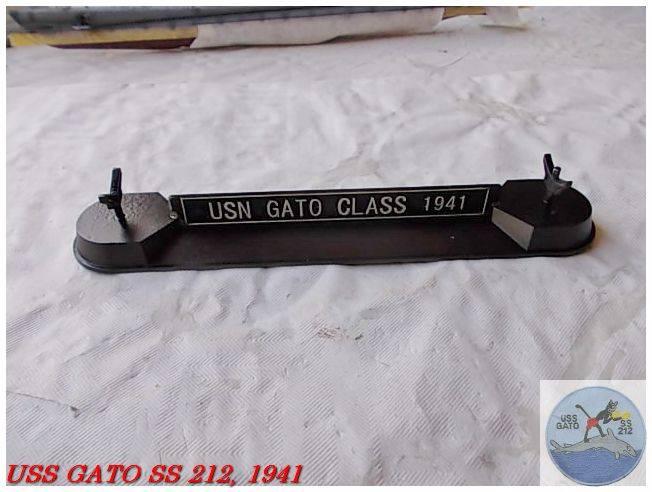 USS Gato (SS-212 , 1941) terminado 19-03-13 25ordmGato1941peazo-gato_zpscb194b48
