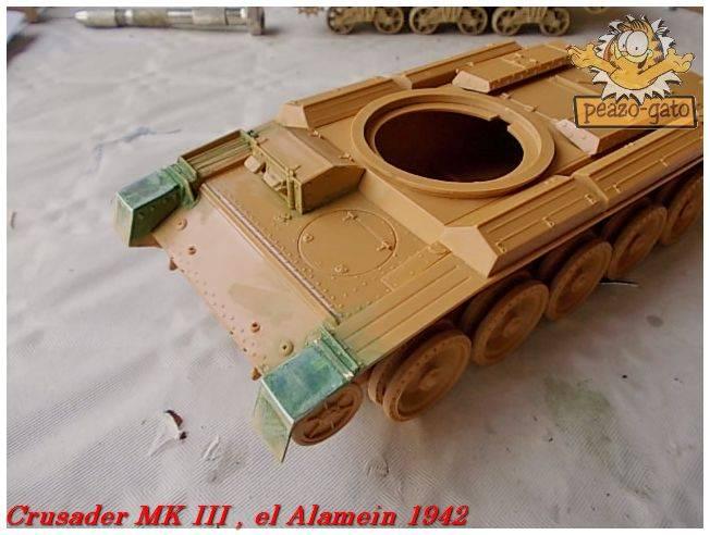 "Crusader MK III , ""el Alamein 1942"" (terminado 07-05-13) 26ordmCrusaderMKIIIpeazo-gato_zpsa8312438"