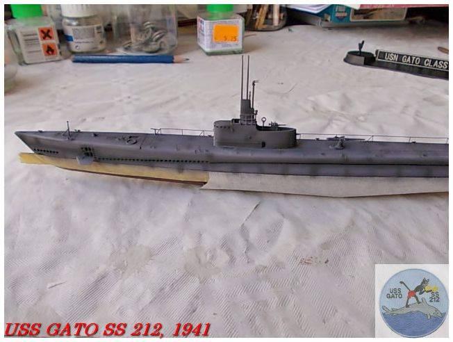 USS Gato (SS-212 , 1941) terminado 19-03-13 26ordmGato1941peazo-gato_zps168d5438