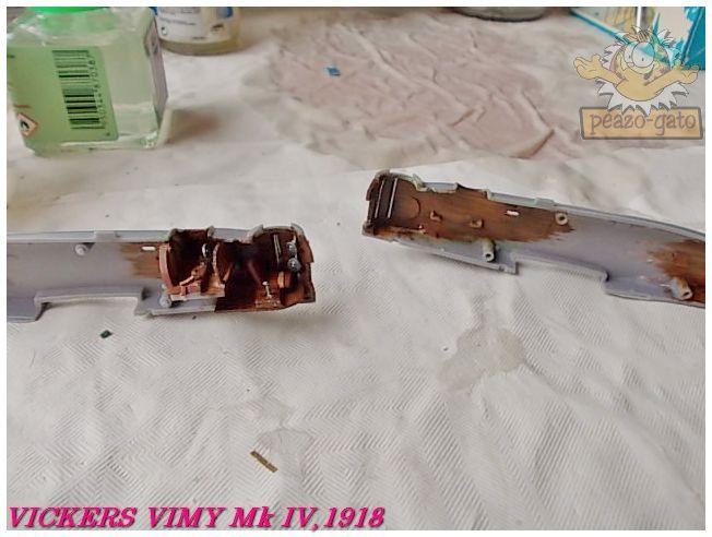 Vickers Vimy Mk IV , 1918 (terminado 27-03-13) 26ordmVickersVimypeazo-gato_zps7b651482